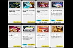 online gambling regulation norway
