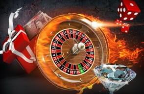 Titanbet Casino Uk
