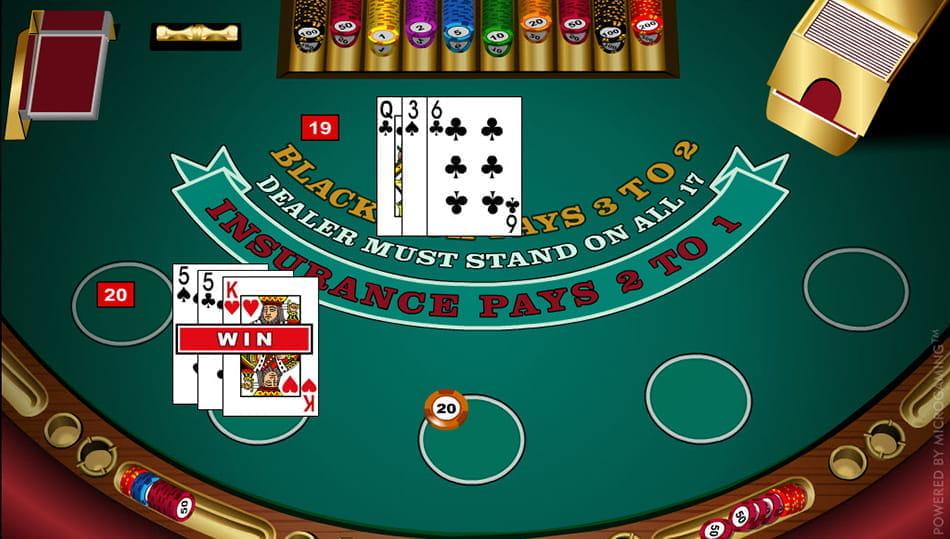 Glamis poker run 2009