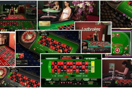 best casino bonuses online  games