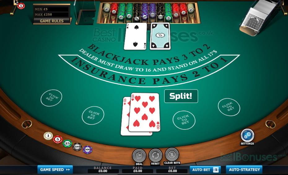 888 jackpot