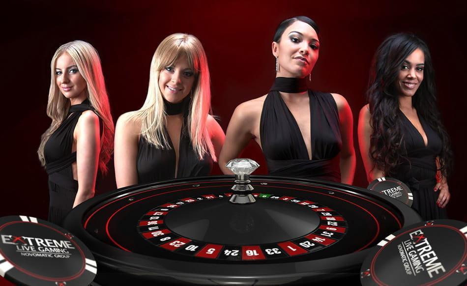 online casino eu bonus code ohne einzahlung