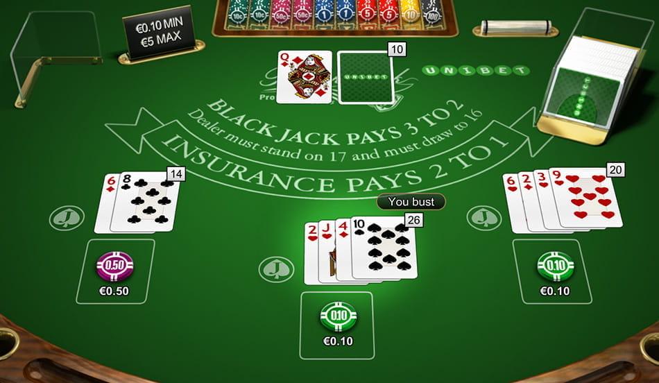 real vegas online casino no deposit bonus codes 2017