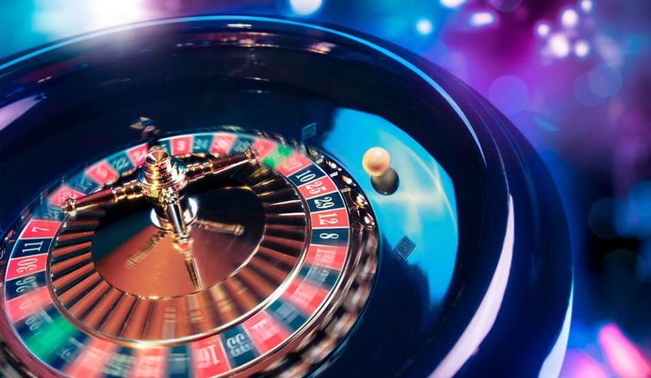 Vapaa pc-pelit kasinonia