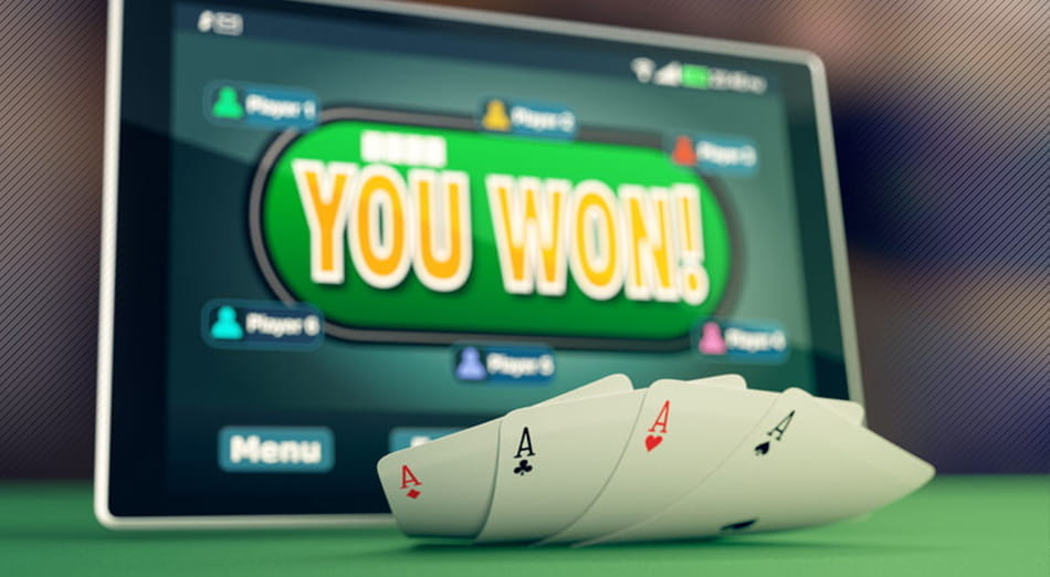 How to Win at Online Slots with the Right Slots Strategy