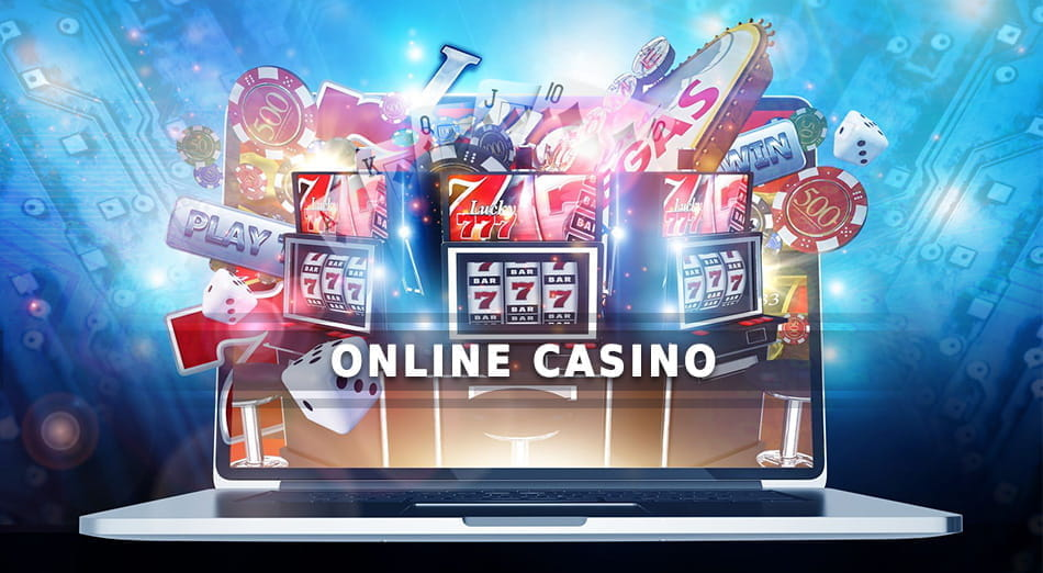 Teche casino religion spirituality and associations with problem gambling