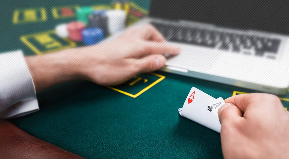 the popularity of poker Learn the history of poker and the history of texas hold'em poker from the poker father : online poker: poker texas hold'em poker gained its popularity from the world series of poker tournament the world.