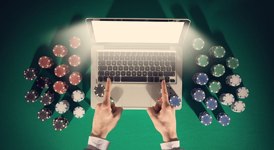 The Key Challenges Facing Online Gambling in 2019