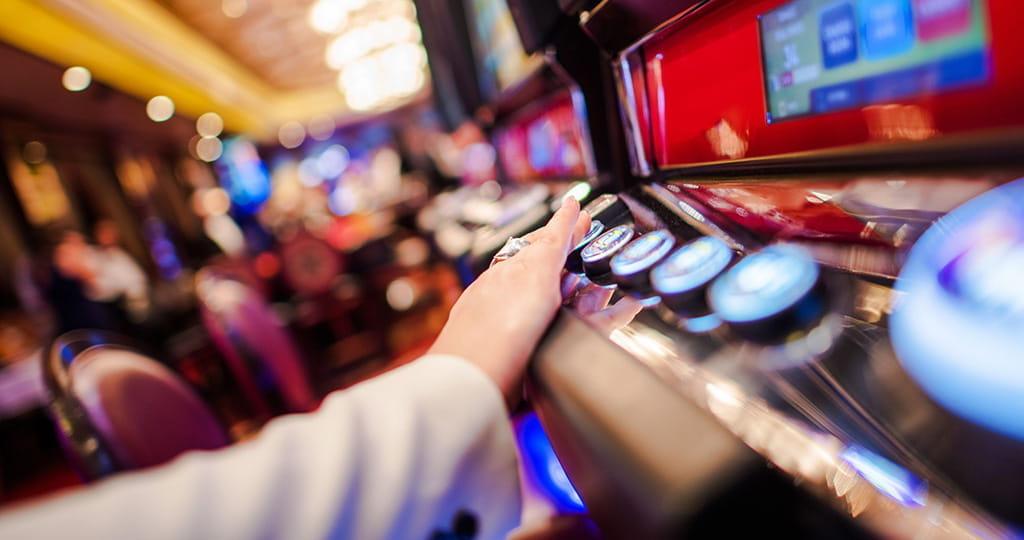 Cherry jackpot $100 no deposit bonus
